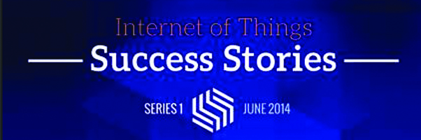 IoT Success Stories