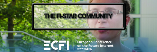 ECFI Munich Featured Image Anna
