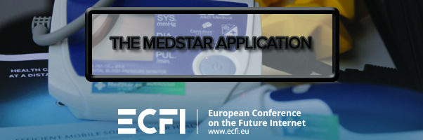 ECFI Munich Featured Image MEDSTAR