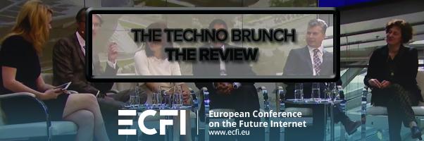 ECFI Munich Featured Image Review 2