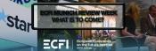 ECFI Munich Featured Image Review Week