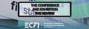 ECFI Munich Featured Image Review1