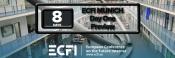 ECFI Munich Featured Image V2