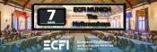 ECFI Munich Featured Image V3
