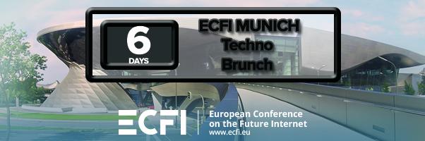 ECFI Munich Featured Image V4