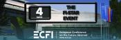ECFI Munich Featured Image V5