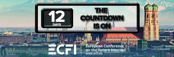 ECFI Munich Featured Image