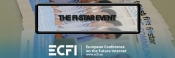 ECFI Munich Featured Image FI-STAR Event