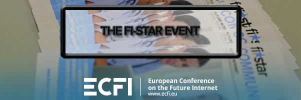 ECFI Munich Featured Image FI-STAR Event