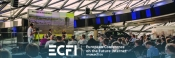 ECFI Munich Featured Image FI-STAR photos