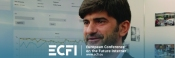 ECFI Munich Featured Image Stefano