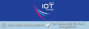 IoT China
