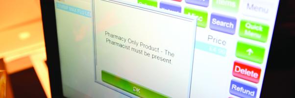 Pharmacy Show FI