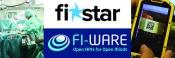 FI-STAR+FIWARE