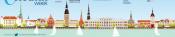eHealth Week Riga 2015 banner