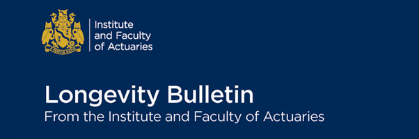 LONGEVITY BULLETIN FI